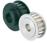 Timing Pulley - H Type -- U-ATPA32H Series