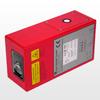 Laser Distance Measurement - LLB 500