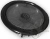 250mm Silent Case Fan -- 31005