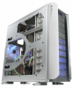 Thermaltake Armor LCS VE2000SWA Liquid Cooled Case -- 11352