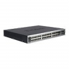 D-Link xStack DGS-3450 - Switch - managed - 48 x 10/100/1000 -- DGS-3450