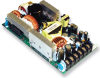 300 Watt Open-Frame Power Supply -- HTK300-24 -- View Larger Image