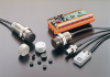 8bit RFID System - Image