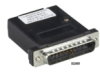 Modular Adapters for Asynchronous Local RS-232 Muxes -- 523954