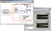 LabVIEW System Identification Toolkit -- 778941-35