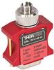 Compact Fiber Power Sensor, InGaAs, 800 - 1700 nm, 3 mW -- S154C