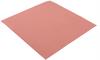 Thermal - Pads, Sheets -- 926-1337-ND - Image