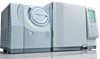 Single Quadrupole Gas Chromatograph-Mass Spectrometer -- GCMS-QP2010 Ultra
