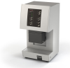The Most Versatile DMA in the World - Dynamic Mechanical Analyzer: DMA 242 E Artemis - Image
