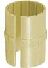 DryLin® Liners -- JUM-02