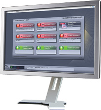 Security Software Information
