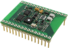 RFID Reader Modules -- 296-35897-ND - Image