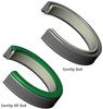 ENERLIP HP Pressure Variable Seals Series -- View Larger Image
