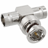 Coaxial Connectors (RF) - Adapters -- 1427-1064-ND -- View Larger Image
