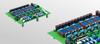Flat Battery Power Supply -- ZH1800 Series - Image