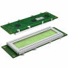 Display Modules - LCD, OLED Character and Numeric -- 153-1085-ND