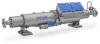 Magnetic Resonance Flowmeter -- M-PHASE 5000 - Image
