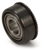 Self-Clinching Ball Bearings - Inch -- BDNRSS-SBS1312