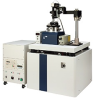 Environmental Control Atomic Force Microscopes -- AFM5300E