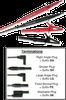 Deluxe Fuse Probe Kit -- 131009
