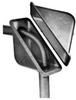 Conduit Elbow -- BB1075 - Image