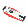 Wire Strippers and Accessories -- 1195-8147-ND -Image
