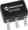 High-side Load Switch 2A -- MIC94064 -Image