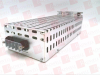 MITSUBISHI MR-RB3M-4 ( REGENERATION RESISTOR OPTION (300W) ) -Image