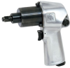 INGERSOLL RAND 212 ( AIR IMPACT WRENCH - 3/8 ) - Image