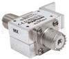 Coaxial RF Surge Protector -- IS-B50LU-C0 -Image