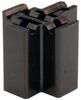 Relay Sockets -- 2449-HD-1001-ND - Image