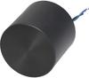 ATK50 Ultrasonic Airducer® Transducer -Image