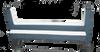 Defender Heat Felt -- Nomex® Felt Tape -Image