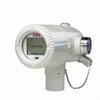 Natural Gas Chromatograph -- Portable NGC