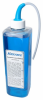 Koolance Liquid Coolant w/ Bottle & Funnel (700cc) -- 80118