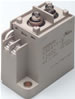 Omron DC Power Relays -- G9EA Series