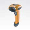 Rugged Bar Code Scanner -- LS3008