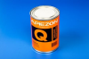 Vacuum Sealing Compound -- Apiezon Q Compound - Image