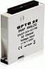Analog Input Module -- SNAP-AIV-32-FM