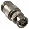 Coaxial Connectors (RF) - Adapters -- ACX2192-ND