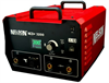 Advanced Capacitor Discharge Welder -- NCD+ 3200