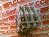 STARTER VACUUM 3POLE 135AMP COIL 110/120V 50/60HZ -- 8502WFO3V02