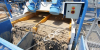 EvoWash Sand Washing Plant -- EvoWash 251