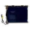 Display Modules - LCD, OLED, Graphic -- 73-1234-ND