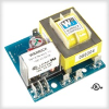 Open Board Control Module -- Series 16