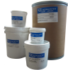 Conventional Abrasive Powder - Silicon Carbide