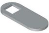 Cam Lock Latches -- CM-C010