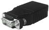 Token Ring Media Filter (Balun) -- Model 2200 -- View Larger Image