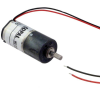 Motors - AC, DC -- 563-2080-ND - Image