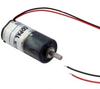 Motors - AC, DC -- 563-2081-ND